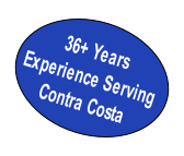 36+ Years
